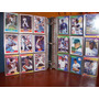 Super Precio 700 Tarjetas De Beisbol De Los 80s