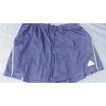 Shorts Adidas L/g