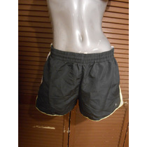 Short Danskin Now Talla Grande Negro Tessa Boutique