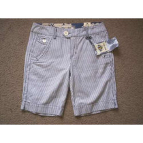 Short Blue Epic T Ch S 5 Mexicana T 6 P Americana A Rayas