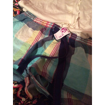 Pijama Chica Old Navy