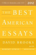 """Start by marking """"The Best American Essays 1993"""" as Want to Read:"""
