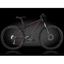 Bicicleta Montaña R29 Niner Bergamont Revox 4.3 27 Velocidad