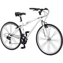 Bicicleta Schwinn Para Adulto 700c Schwinn Men