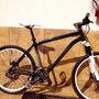 Bicicleta Specialized Modelo Rockhopper Sl 26
