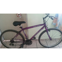 Hola Vendo Bicicleta, Color Original, Funciona Perfecto