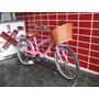 Bicicletas Retro Vintaje Desde $2,350