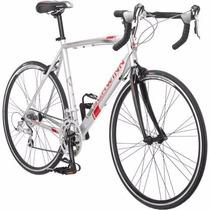 Bicicleta 700c Schwinn Phocus 1600 Men