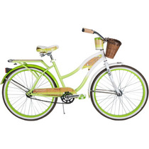 Huffy Panama Jack 26 Cruiser Bicicleta De Mujer Bfn