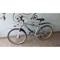 Bicicleta De Montaña Aluminio Kona 12 Meses Sin Intereses