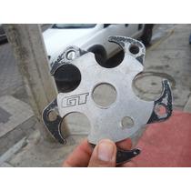 Avance Gt De Aluminio