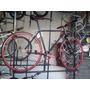 Bicicleta Fixed Nueva Marca Br 1 Vel Rod 700x25c