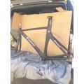 Kestrel Talon Sl Marco De Bicicleta En Fibra De Carbono