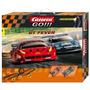 Carrera Gt Fiebre Set Race
