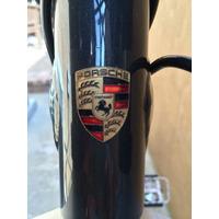 Bicicleta De Montaña Porsche Rarisima!!!