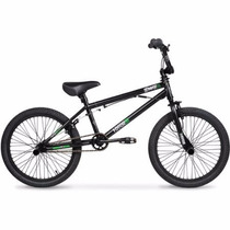 Bicicleta Bmx Hyper Spinner Pro 20