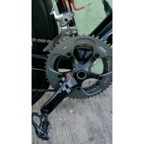 Bicicleta Bottecchia De Carbon