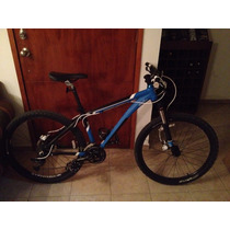 Bici Mtb Trek (rodada 26) Gary Fisher Edition