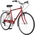 Bicicleta Schwinn Para Adulto 700c Admiral Hybrid