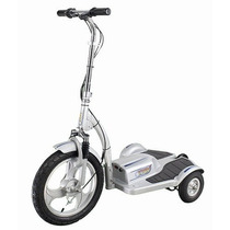 Scooter Eléctrico Tipo Segway Trx 300 W Transporte Personal