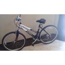 Bicicleta Giant De Mujer 3500 Pesos