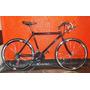 Bicicleta De Carreras/ruta Nueva 21 Vel Rod 700x25c Rin 40mm