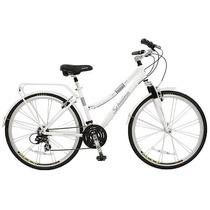 De La Mujer 28 Pulgadas Schwinn 700c Descubra Bike
