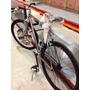 Bicicleta Completamente Nueva Mercurio