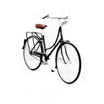Bicicleta Tradicional Holandesa 26 Royal Bicycle