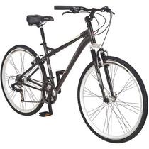 Bicicleta Hibrida Schwinn Seventh Avenue Urbana