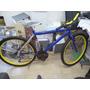 Bicicleta Barata Magistroni