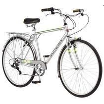 Bicicleta Schwinn Para Adulto Schwinn Wayfarer Hybrid
