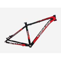 Cuadro Para Bicicleta De Montaña 27.5 Special 1.7kg