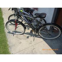 Bicicleta Balona Next