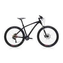 Bicicleta Polygon Siskiu 7 Rodada 27.5 / 20 Velocidades