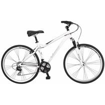 Bicicleta Schwinn Mens Network 3.0 700c Hybrid