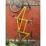 Bicicleta Tandem Doble De Montaña Marca Turbo Para 2