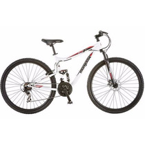 Bicicleta Mongoose 29 Aluminio 2015