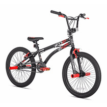 Bicicleta X-games Freestyle