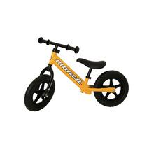 Bicicleta De Balance Niños Monzo