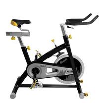 Bicicleta Fija Spinning Ergonomica Para Ejercicio Nueva