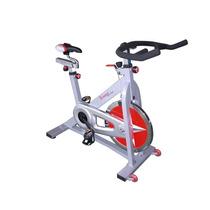 Bicicleta Fija Ejercicio Sunny Health & Fitness Spinning Hm4