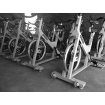 Spinnings Bikes Star Trac Pro