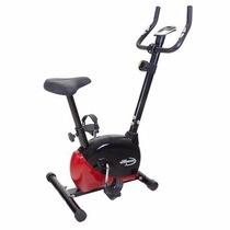 Bicicleta Magnética Cv Fitness Mod.e323, 100% Nueva.