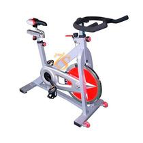 Bicicleta De Spining Original Pro