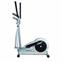 Bicicleta Eliptica Tecnofitness Ep1200 Athletic