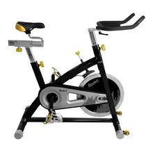 Bici Para Spinning