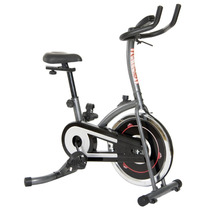 Bicicleta Fija Body Champ Ct612 Easy Cycle Trainer Vbf