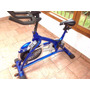 Bicicleta Giant Fija / Spinning