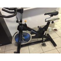 Bicicleta Profesional Spinning